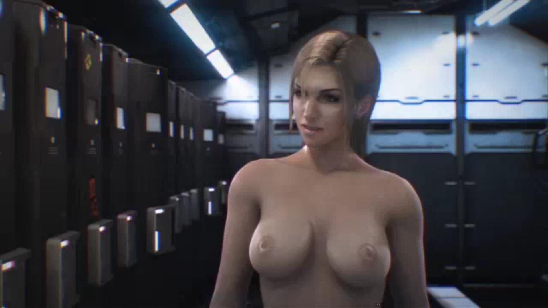 Фи смотреть онлайн бесплатно в хорошем качестве порно 15 фотография