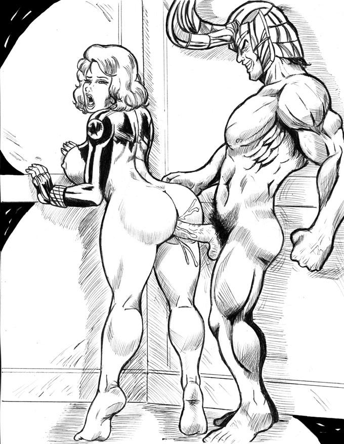 seksualniy-loki-tor
