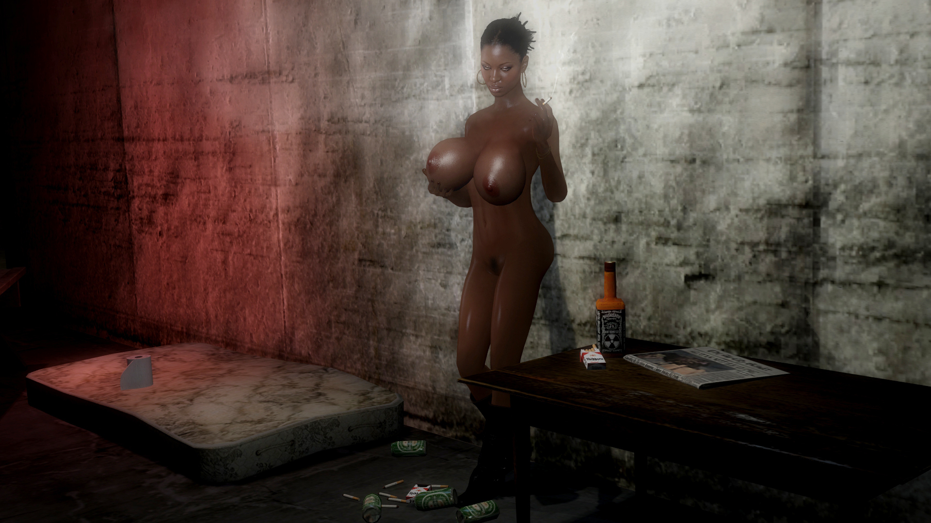 Left 4 dead rochelle porn adult photos