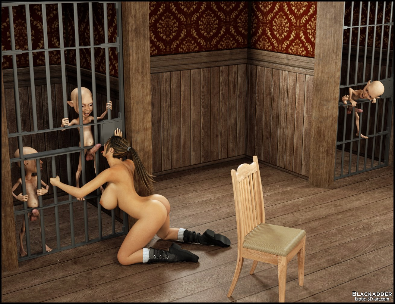 Narod tomb raider porn sluts smut clips