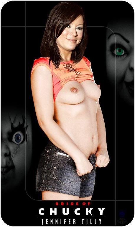 jennifer-tilly-imagenes-nude