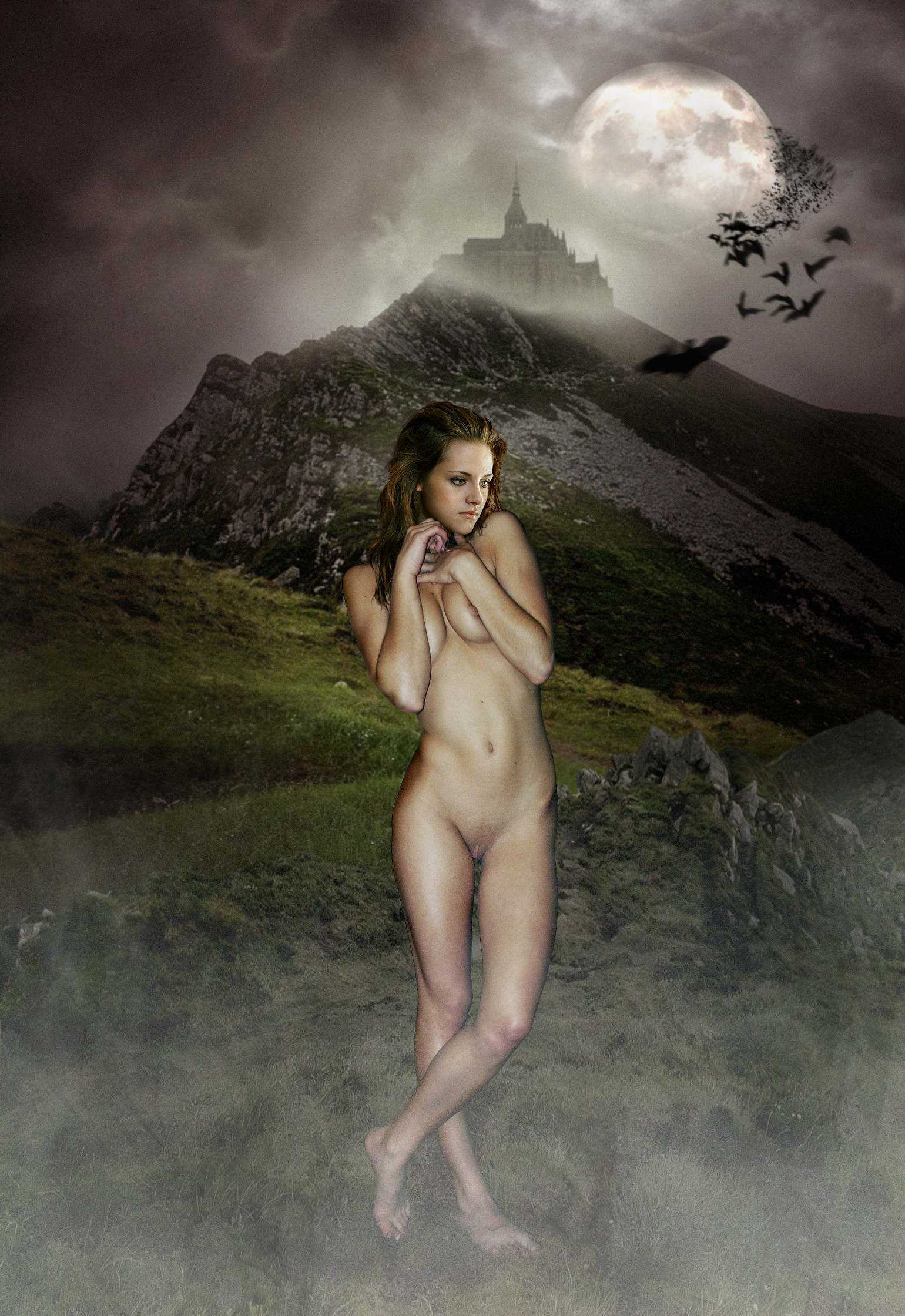 twilight-fake-nudes