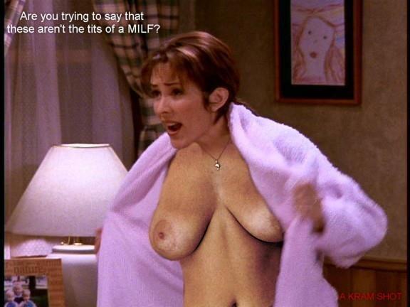 Oral sex patricia o neal nude lovato naked photo