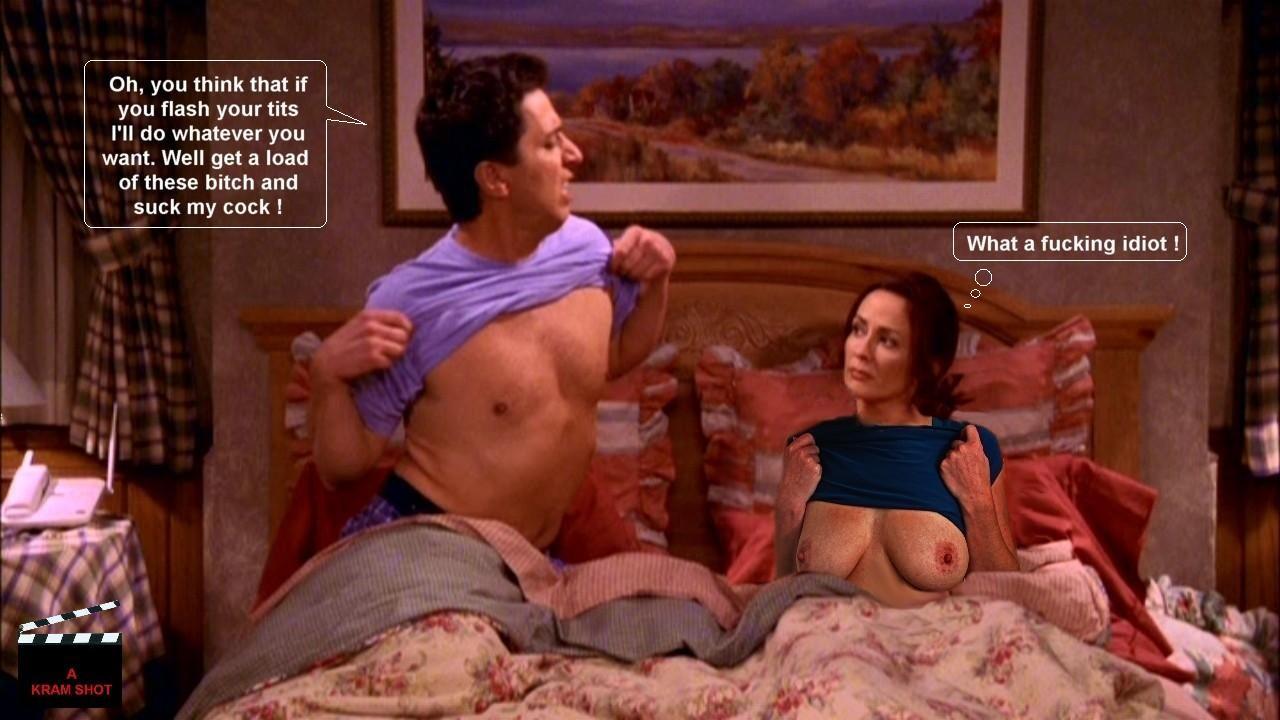 The ten best everybody loves raymond episodes of season three