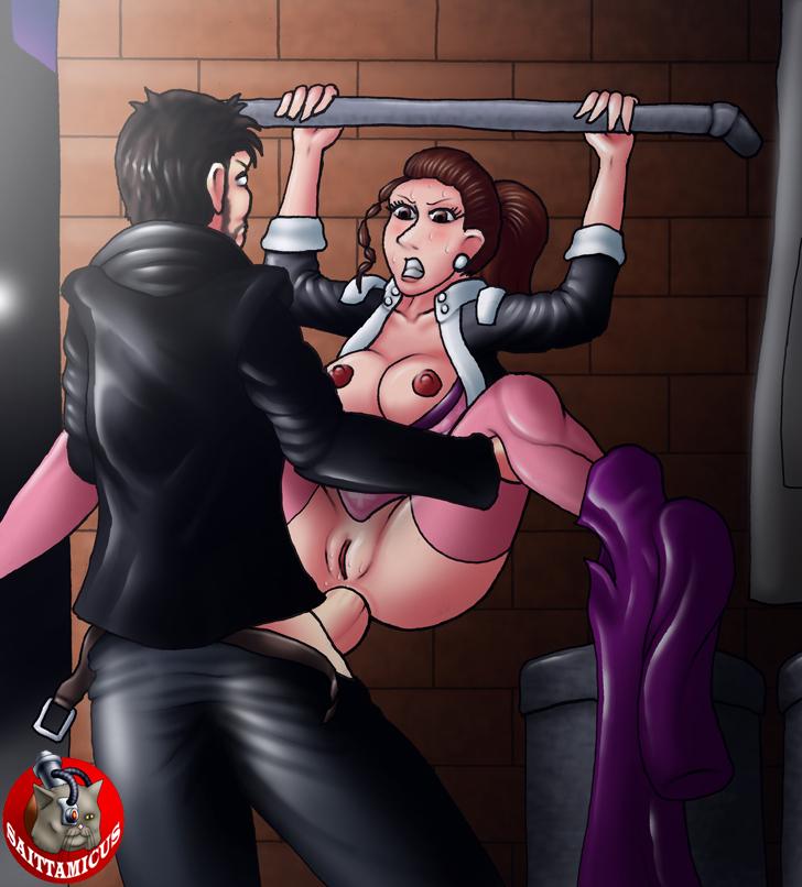 Как Снять Проститутку В Saint Rows The Third