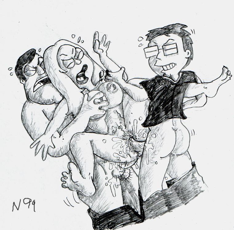 gay audio to make you cum erotic