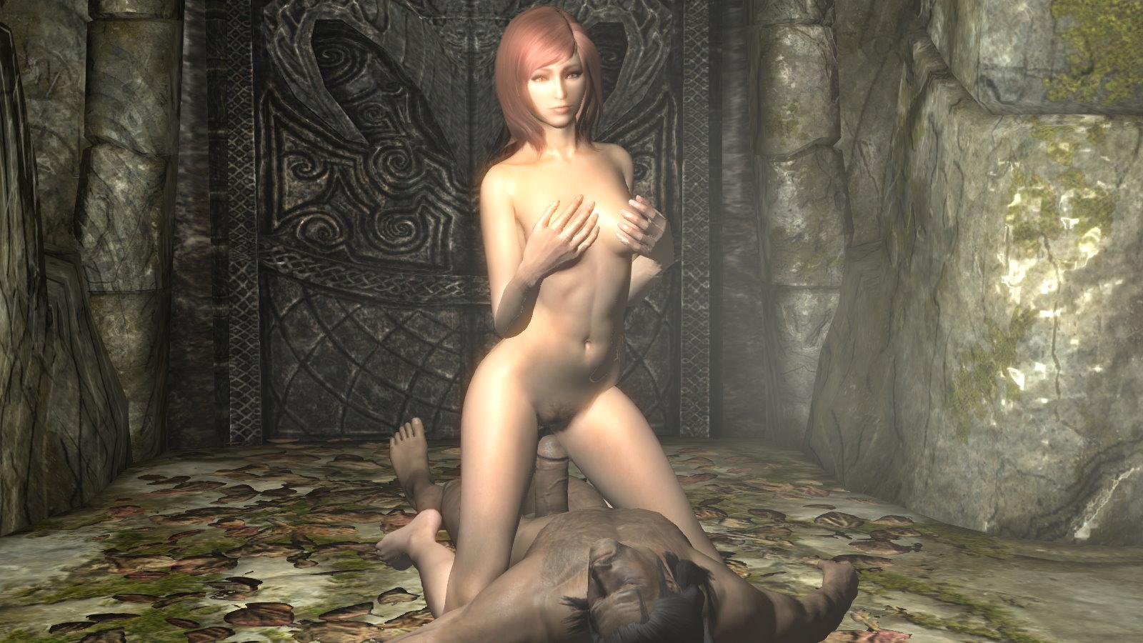 seks-s-zhenoy-v-skayrime