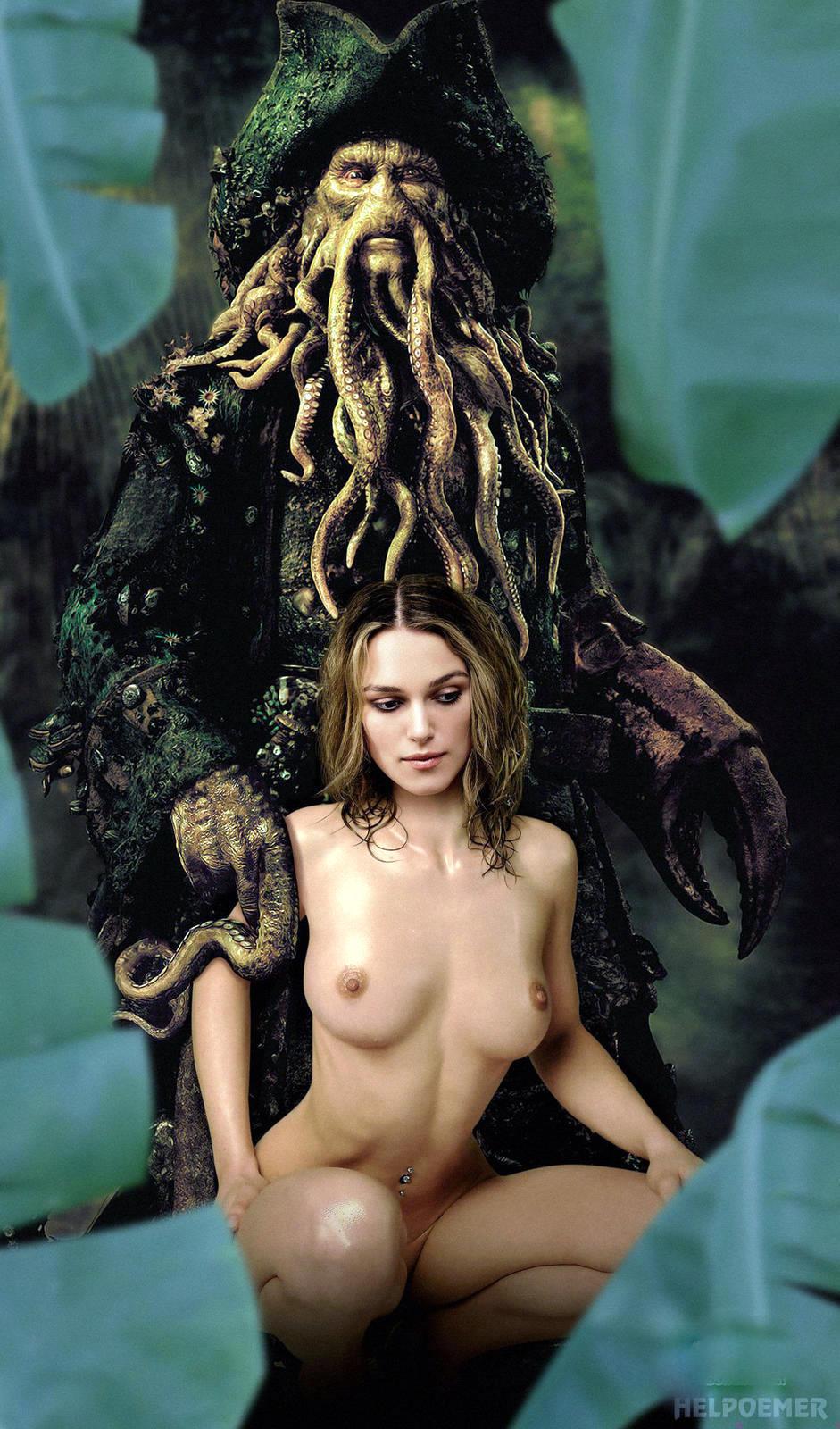 hot nude malay nurse