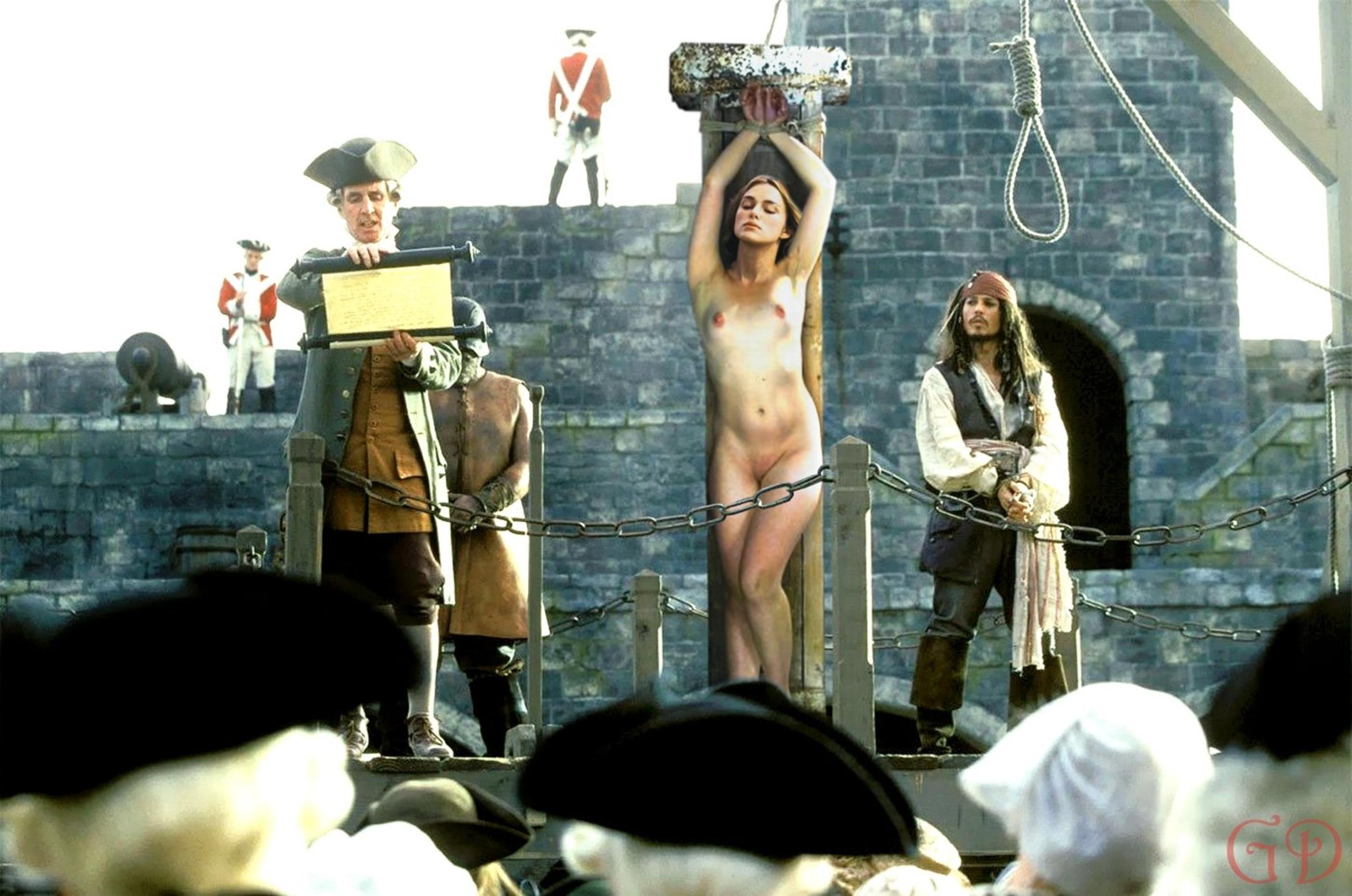 Фильм пираты эротика порно олайн без регистрции смотреть