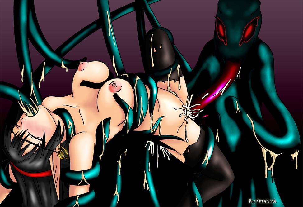 eroticheskie-kartinki-warcraft