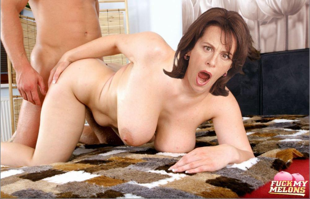 порно фейки домохозяек