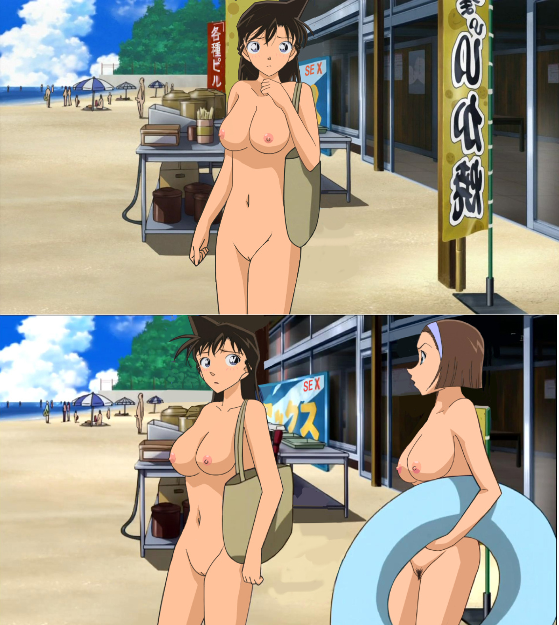 girl-detective-girl-nude-porno-free-naked