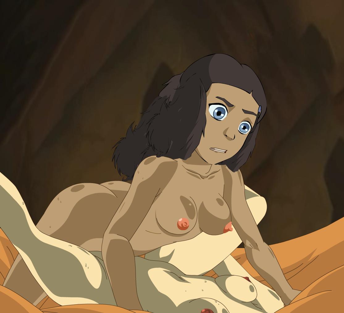 avatar-legenda-ob-aange-seks