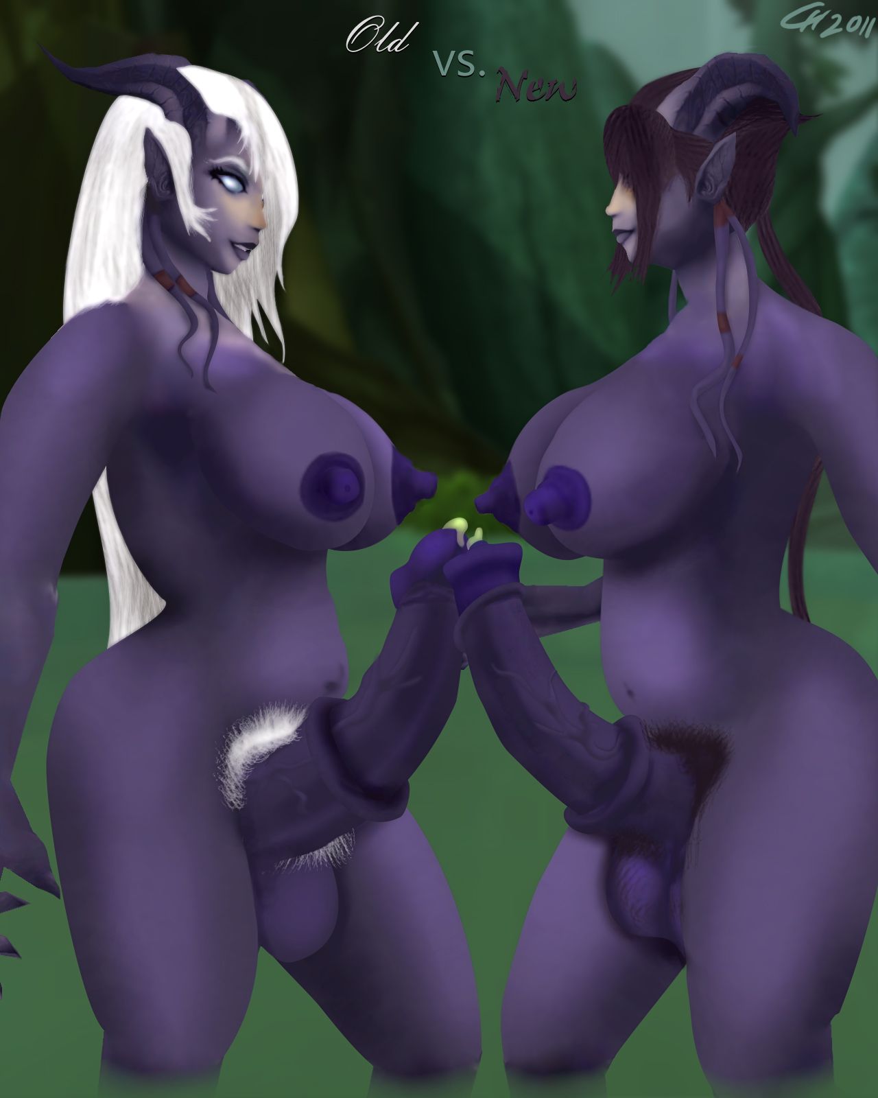 Warcraft porno picsix fucking pictures