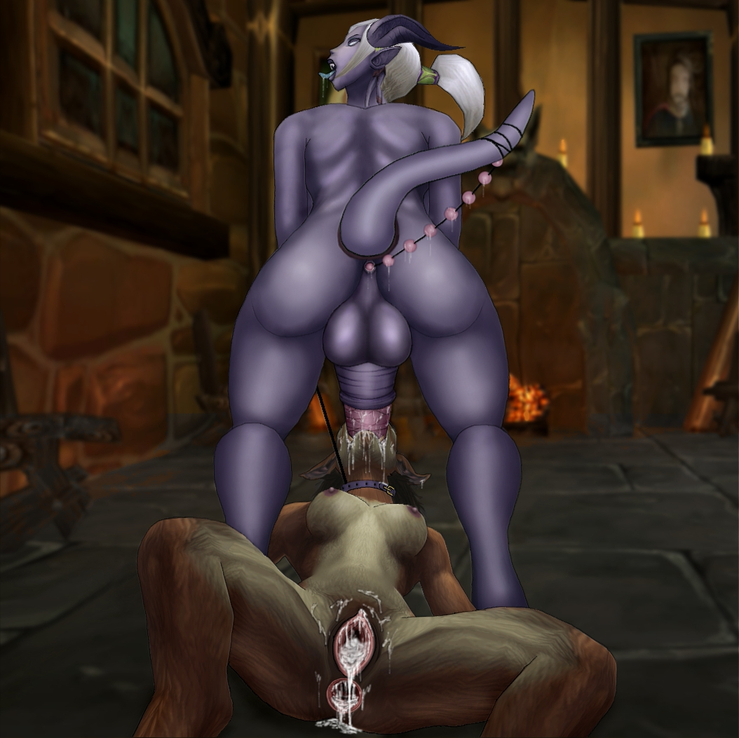 World of warcraft naked photo erotic movies