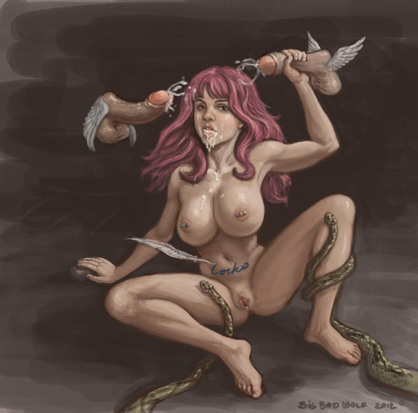 naked-nymphadora-tonks-opinion-anal-sex