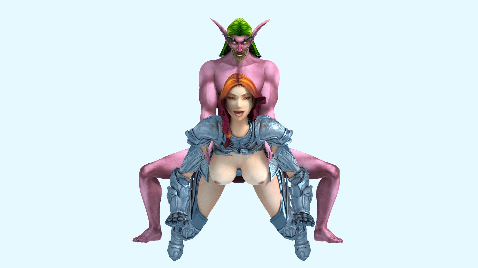 Gay chat emojis and same sex erotic emoticons