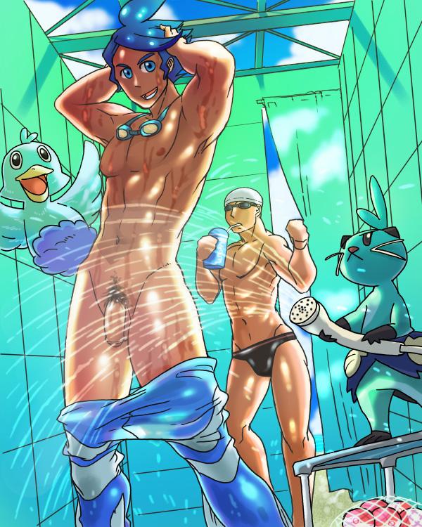 Naked lesbian gifs