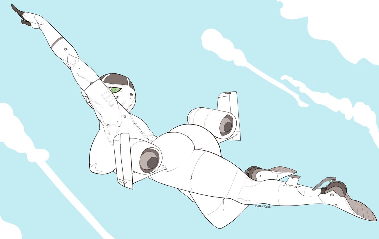 И секс картинки авиация рисунок