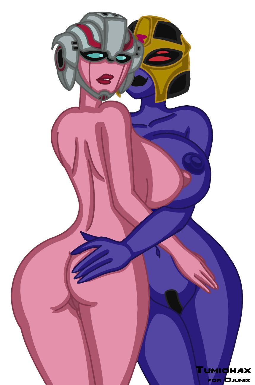 seks-arsi-transformeri-komiks
