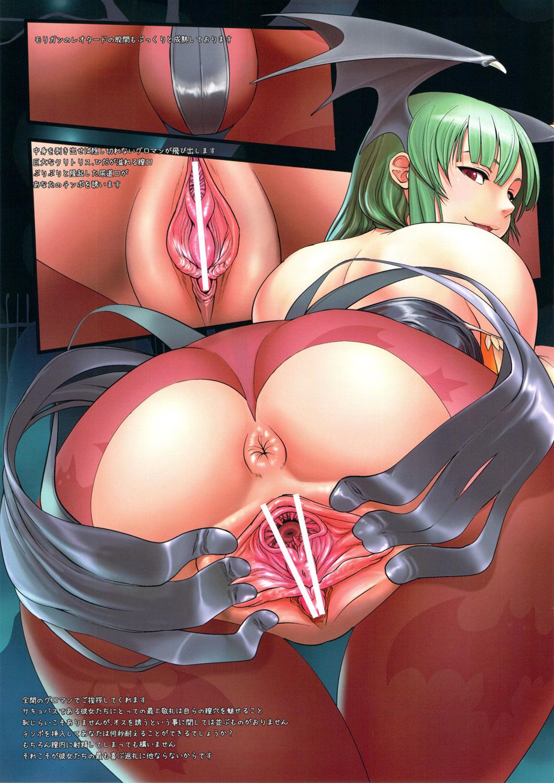 Pics succubus pussy hentai picture