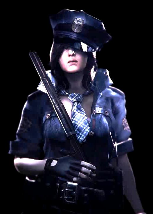 the big imageboard tbib 1girl 3d alternate costume