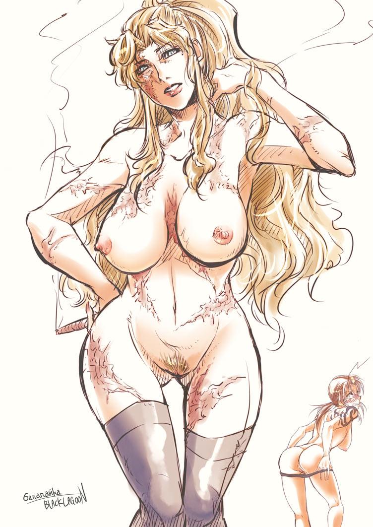 Kim possible nude comics