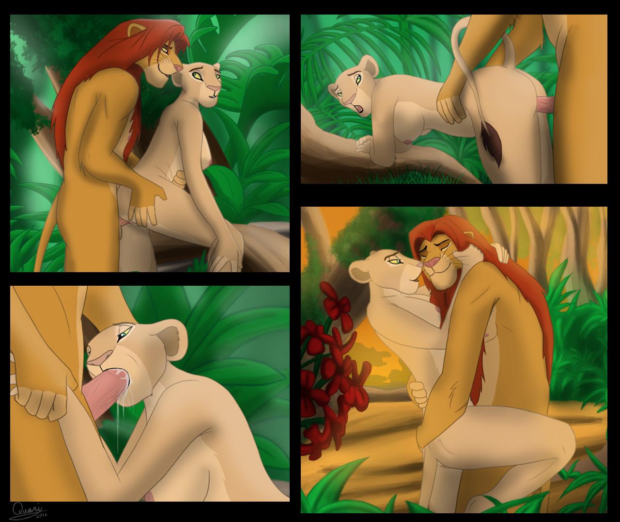 Онлайн порно сдуденти льв в