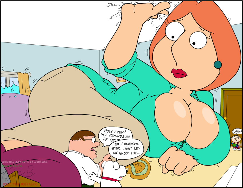 indian-housewife-giant-lois-griffin-rai-nude