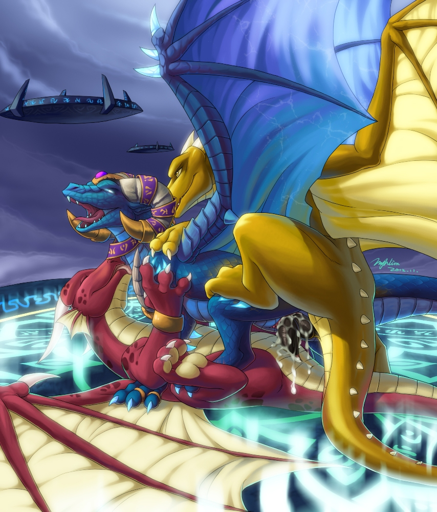 Warcraft dragon porn porn pictures