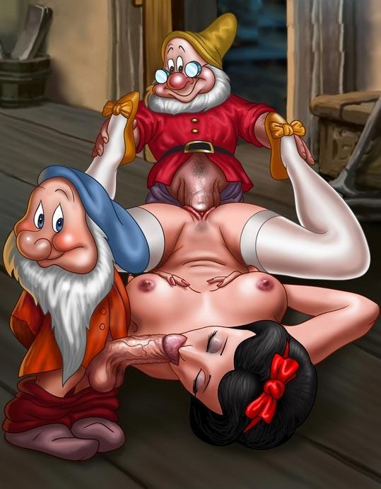 русские порносказки смотреть онлайн