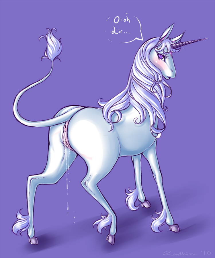 girl-naked-unicorns-down-shirt-hot-mom