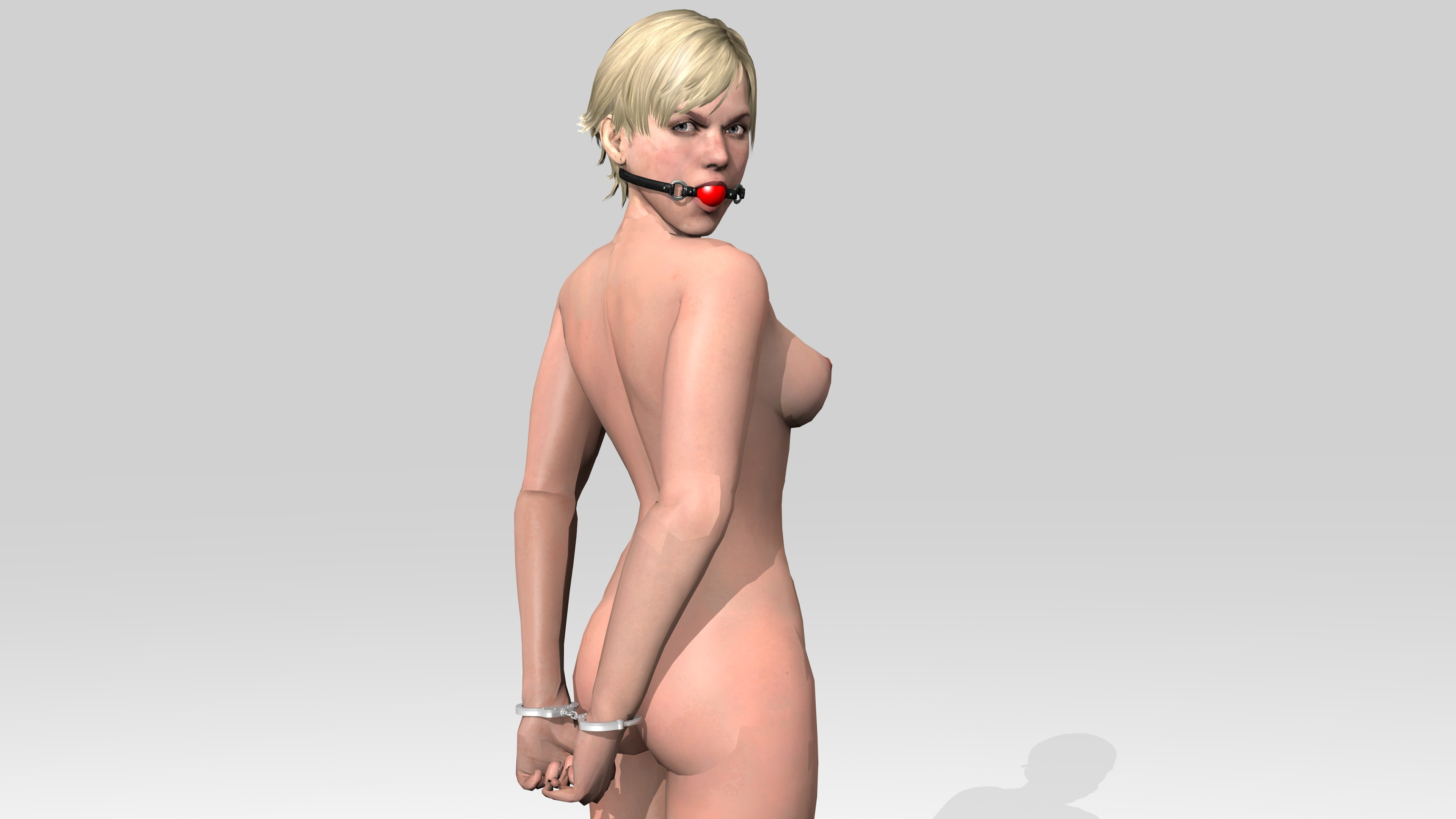 Sherry birkin resident evil porn adult gallery