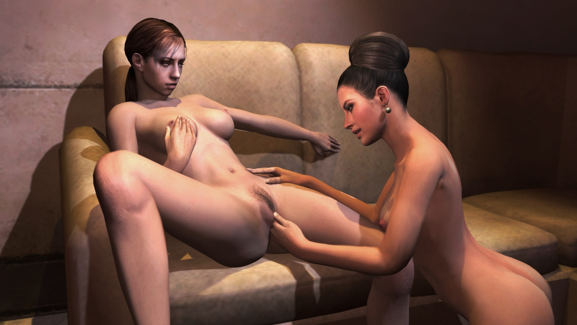Resident evil hentei porn sexy galleries