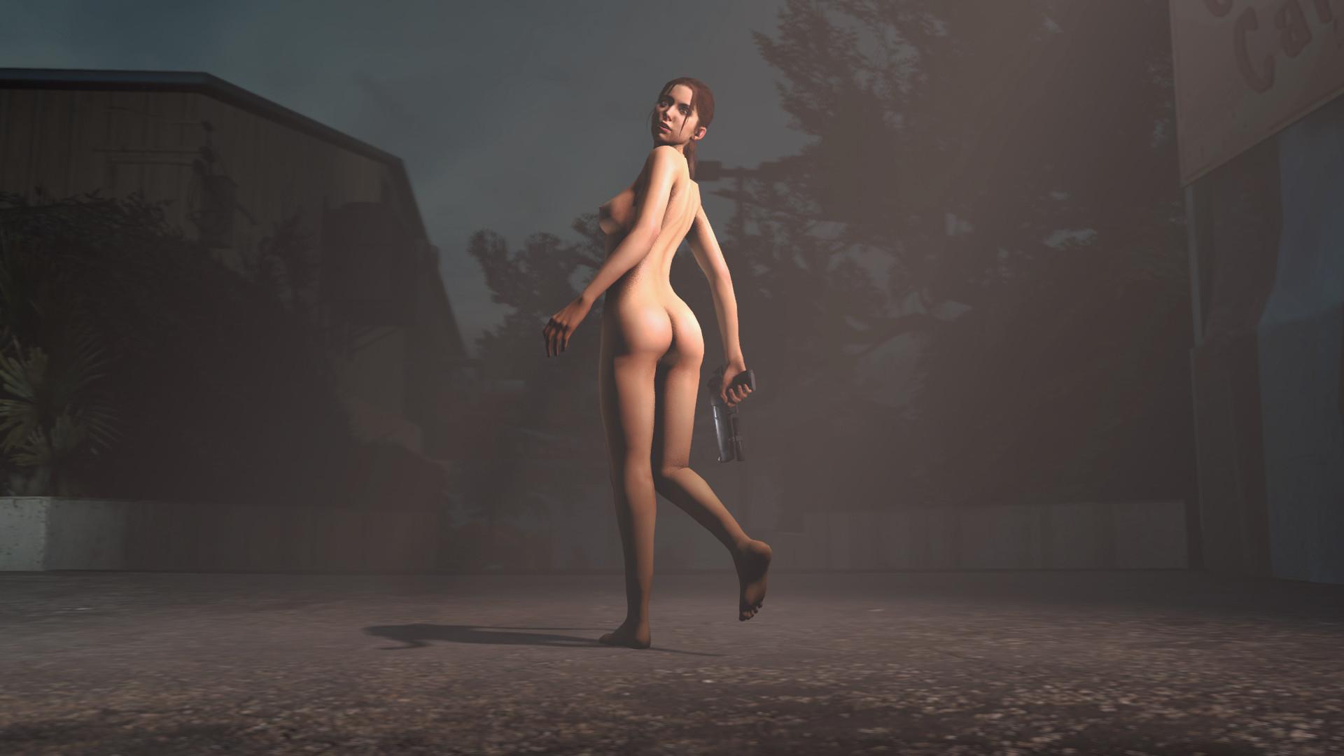 Pic barehack nudeskins adult pic