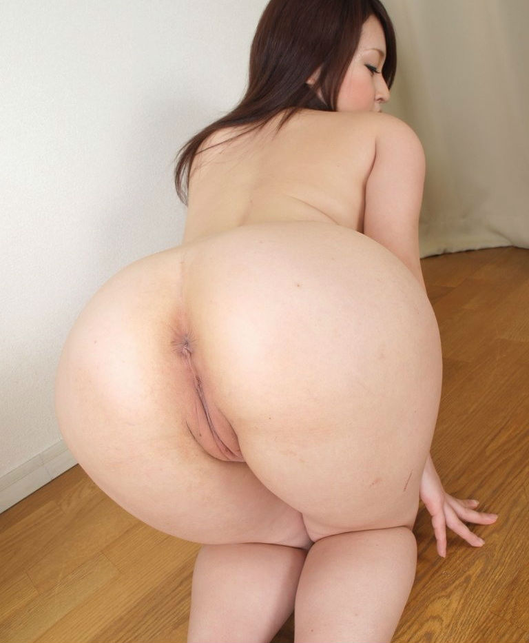 Thick Ass Asian Xnxx 1