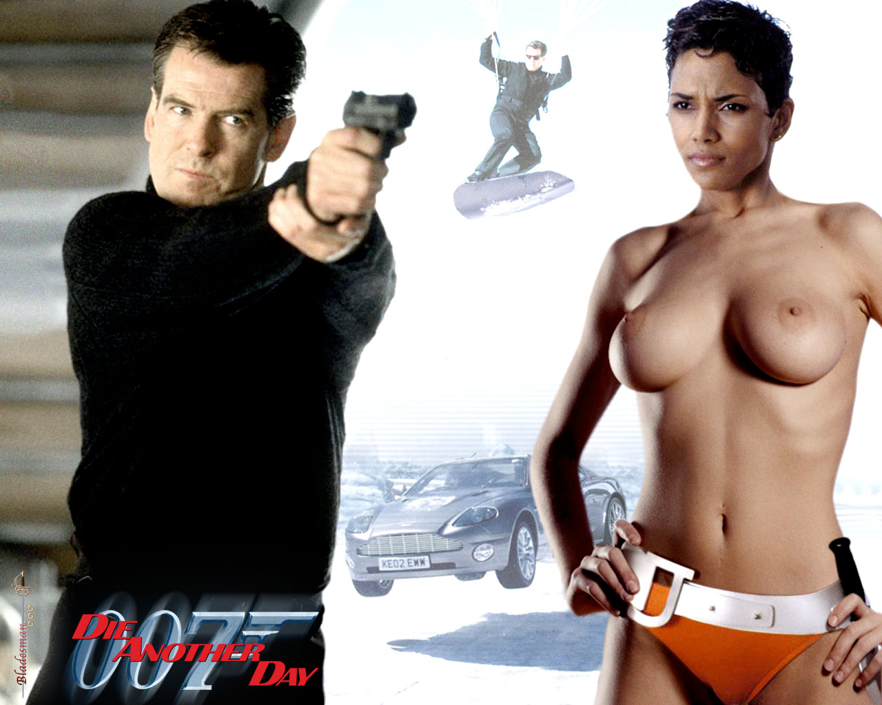 hot-james-bond-girls-naked