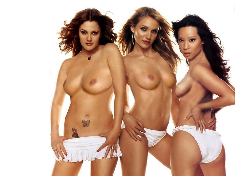 кажется, Голые толстые лесбиянки фото конечно, прошу