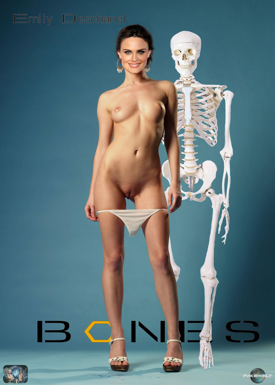 porno-serial-kosti
