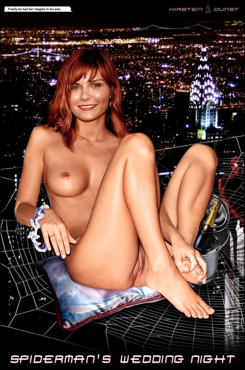 mary-jane-watson-kirsten-dunst-nude