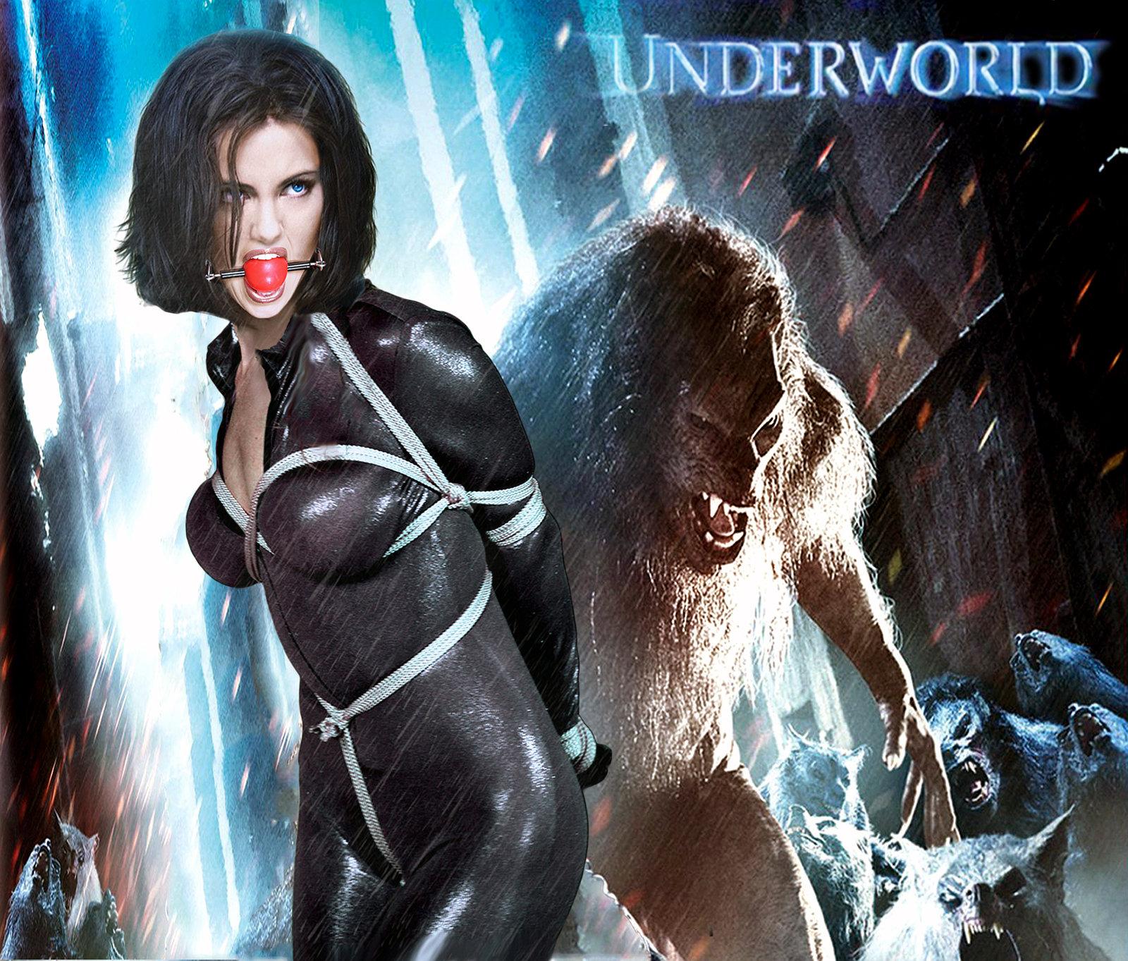 Lara croft of the underworld underground nude xxx photo