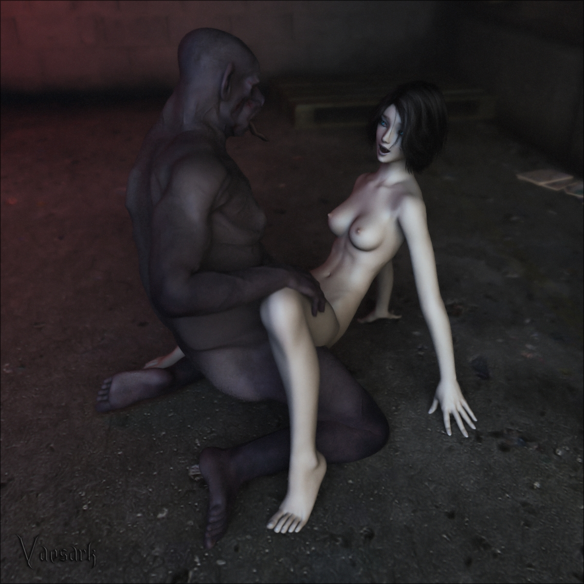 Underworld 3d sex pic erotic scenes