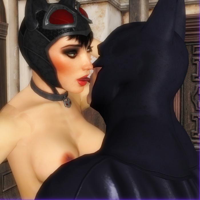 sandra-ballok-eroticheskie-stseni