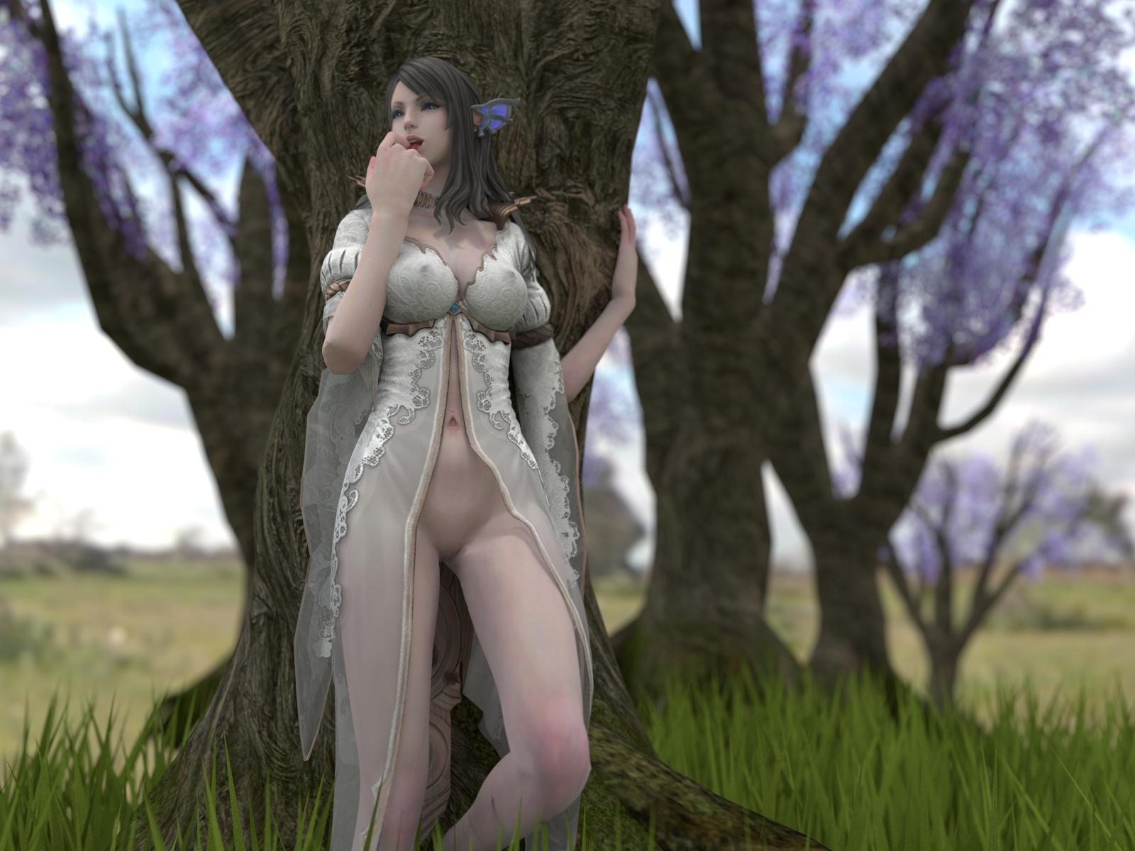 tera-high-elf-female-nude-sexiest-girls-vaginas