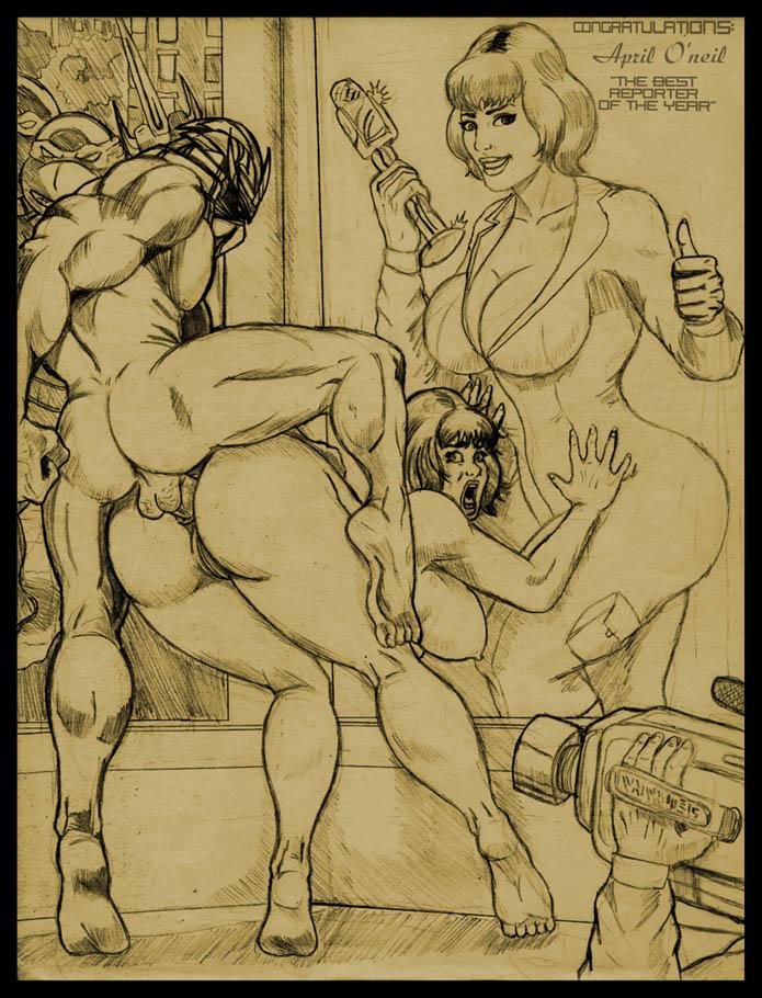 brazilskie-lesbi