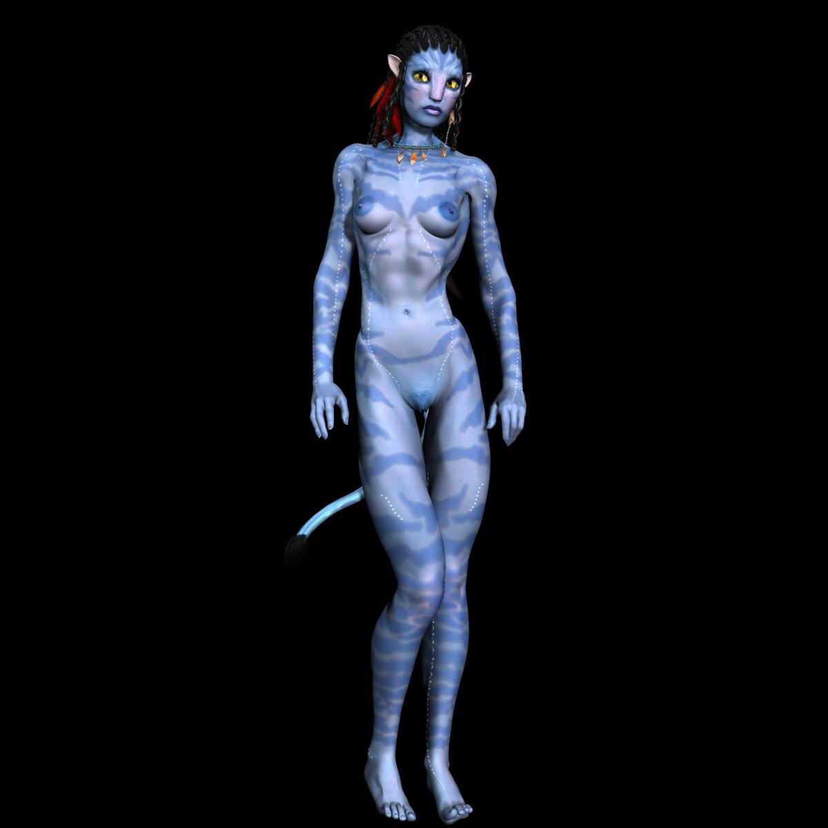 Bikini model karen campbell florida