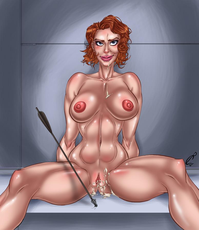 Генеральская вдова порно