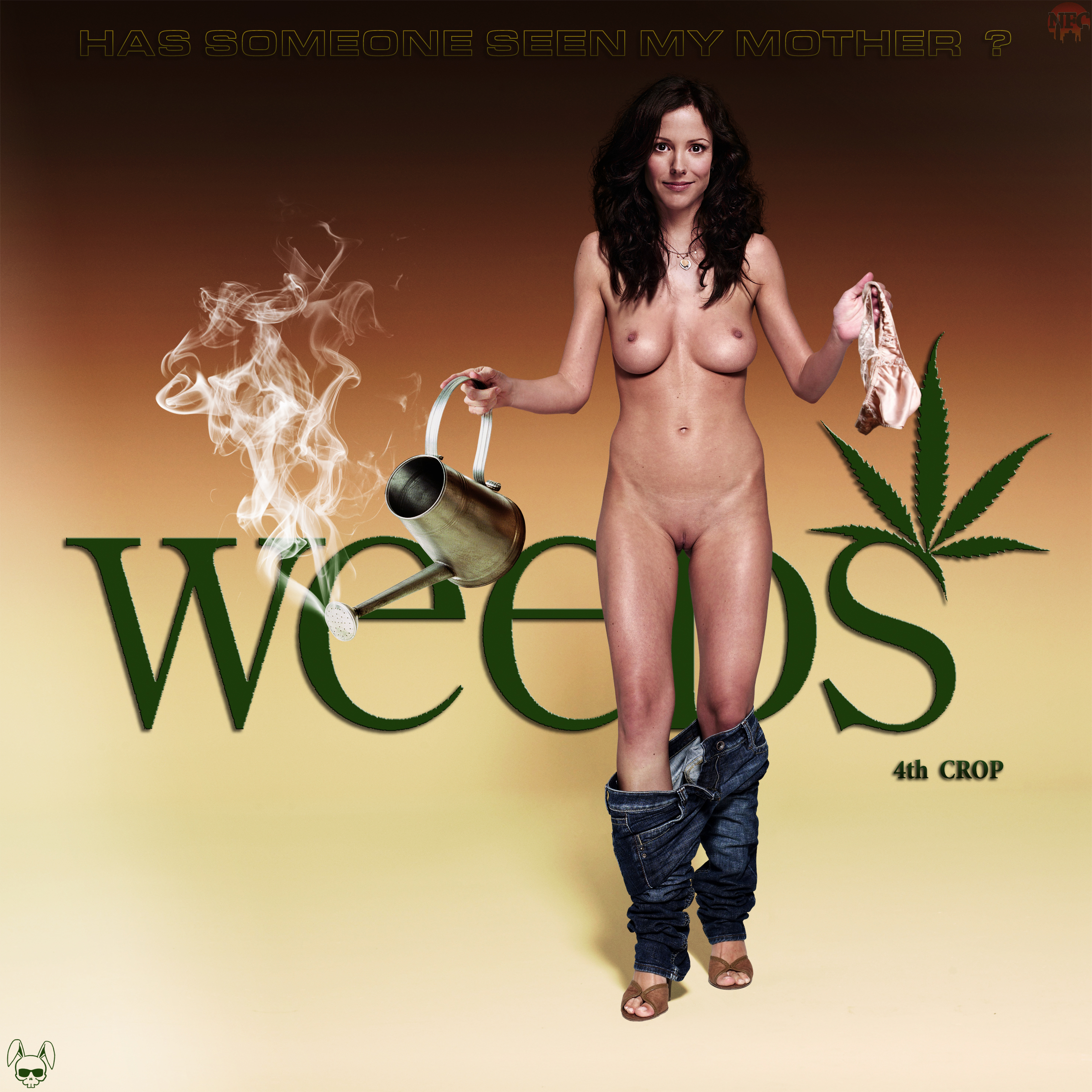 nancy-botwin-nude-pictures-free-sex-video