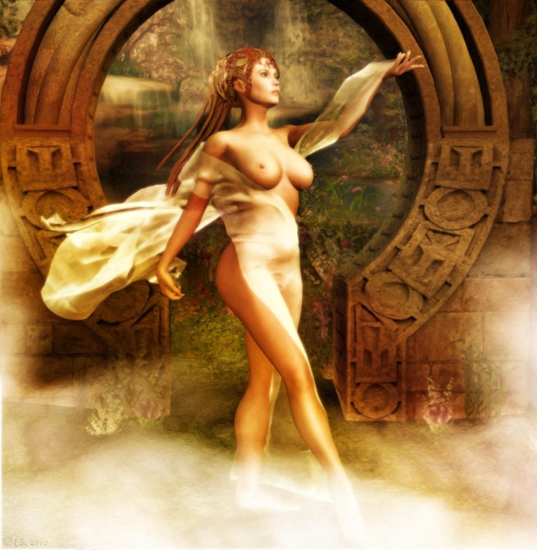 bog-erotiki