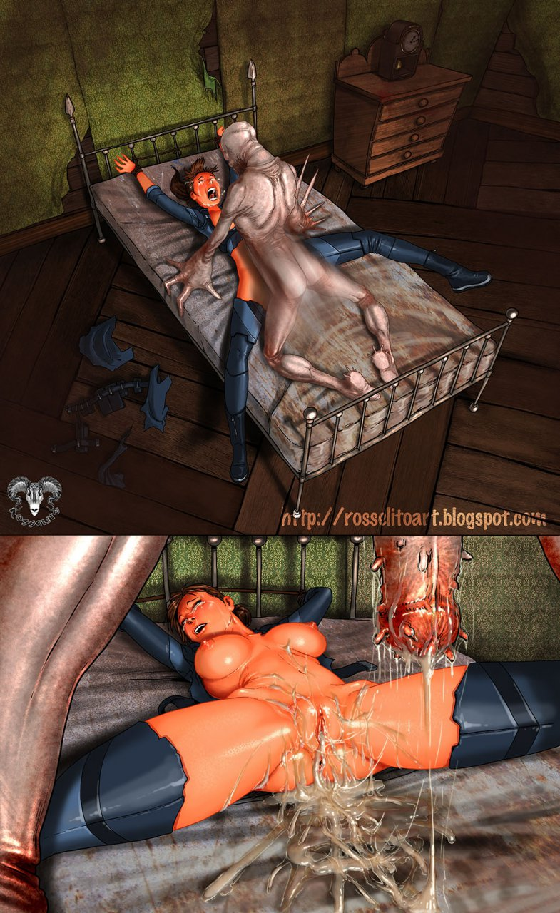 Pik resident evil nue asley xxx galleries